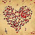 Hymne de l'amour