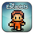 The Escapists 2 : annoncé à la TwitchCon 2016