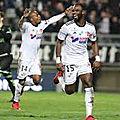 <b>Ligue</b> <b>1</b> : Amiens l'a fait...