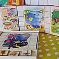 objets vintage 2206 (86) (1024x681)