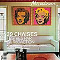 2001-02-marie_claire_maison-france