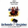 La baule-les pins (1990) de diane kurys