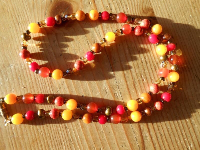 collier-collier-de-perles-de-corail-cornal-12149445-dscn0712-11a98-ff15e_big