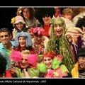 SéancePhoto-CarnavalWazemmes-2007-125