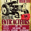 Festival E