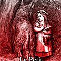 Le livre qui vampirisait les autres (2)