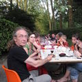 RDC_Tablehote 027