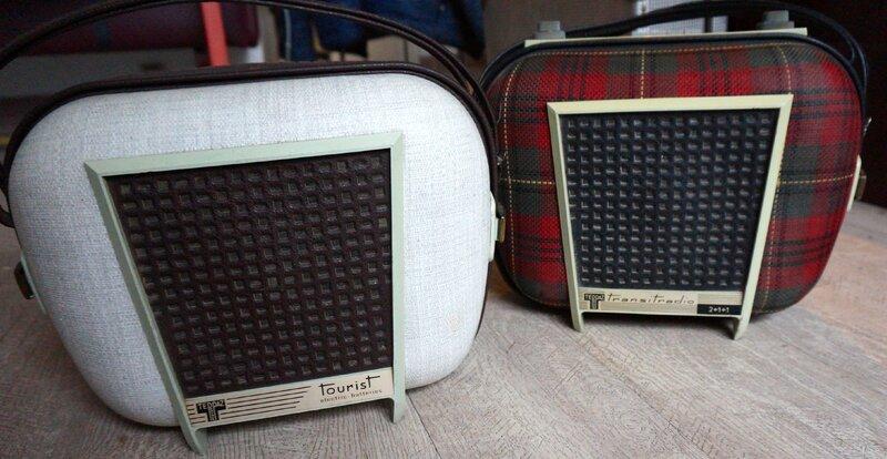 brocante domicile les lectrophones et tournes disques vintage vous attendent tourne. Black Bedroom Furniture Sets. Home Design Ideas