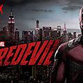 <b>Daredevil</b> saison 2 - final trailer !