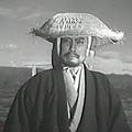 L'histoire de musashi miyamoto (miyamoto musashi) de kenji mizoguchi - 1944