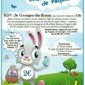 <b>chasse</b> aux <b>oeufs</b> 11 avril 2015