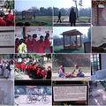<b>Delhi</b> <b>Local</b> <b>Sightseeing</b> !!