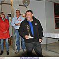 Slalom Pays de l'Ain 2014_056