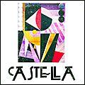 Sébastien castella - des changements...