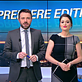 celinemoncel08.2017_01_30_premiereditionBFMTV