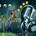 Podcast #2 - heavy rain - line-up super nes - attentes pour mars