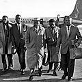 La RDC prépare les obsèques de <b>l</b>'un des « des pères de <b>l</b>'<b>indépendance</b> », Albert Kalonji