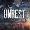 Unknown#2 - Unrest_Wendy Higgins