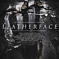 Leatherface - 2017 (Parenté dégénérative)