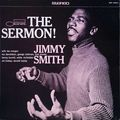 Jimmy Smith - 1958 - The Sermon (Blue Note)