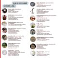 AACPA - Ateliers d'Art et de Création en Pays Avallonais