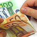 Le crédit en ligne rapide en cas de besoin d'argent
