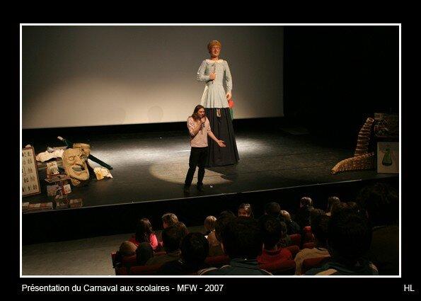 PrésentationCarnaval-Scolaires-MFW-19