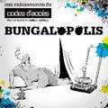 Bungalopolis, ze musical!