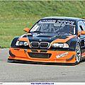 CC Circuit de Bresse 2015 M2_115