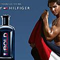 Rafael_Nadal___fragranceTH_Bold