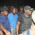 Kongo dieto 2969 : ne muanda nsemi est malade !