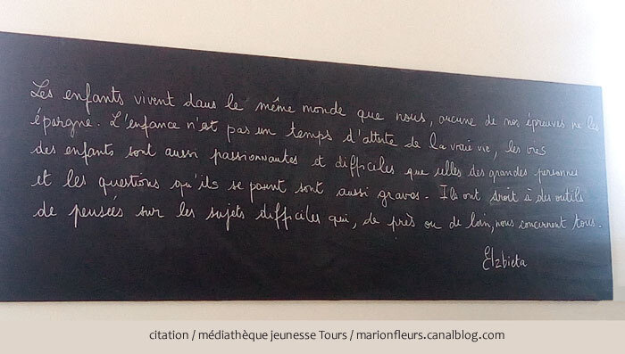 Parler des émotions avec nos enfants / éducation / outils / livres / Elzbieta / Thierry Janssen