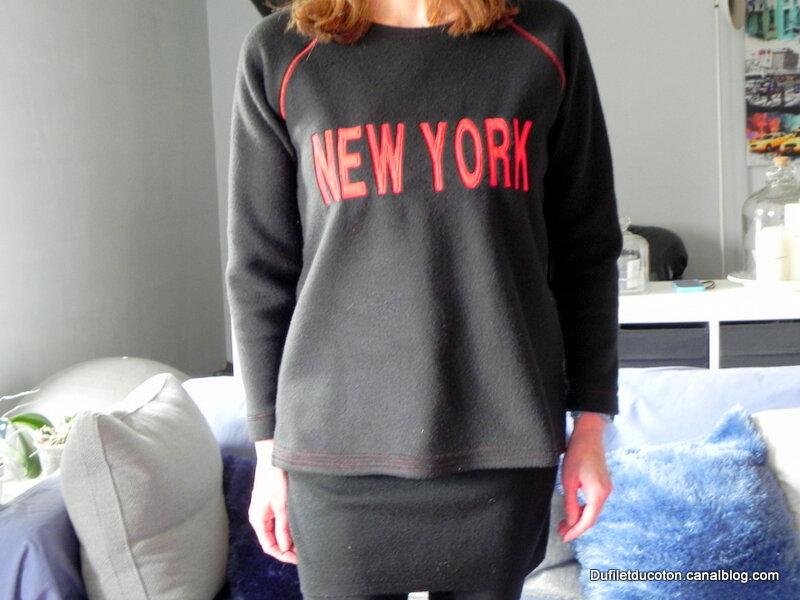 new york4-001