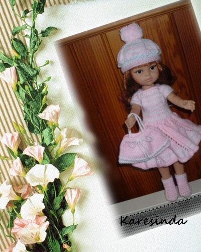 photofacefun_com_1526628884