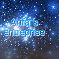 Arifa's entreprise