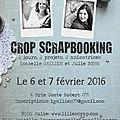 <b>Atelier</b> en <b>région</b> <b>parisienne</b> à Brie Comte Robert (77)