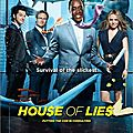 House Of Lies [Pilot]