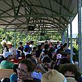 Vélo-Rail 492-001 blog