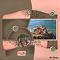Ibiza - Cala Mastella - 06