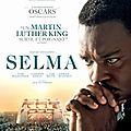 Critique de : Selma