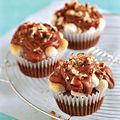 mud-cupcakes-sl-1646477-l