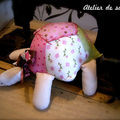 65 - Atelier de souris : http://atelierdesouris.canablog.com