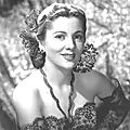 Deces de joan fontaine