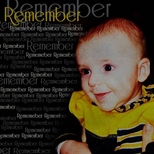 1208 remember