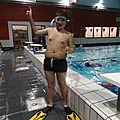 U11 Baptemes de plongee 2013 026