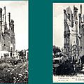 mont_saint_eloi__pas_de_calais___tours_de_l_abbaye