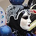 carnaval venitien castres 11