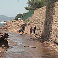 Sentier du littoral (27)