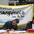 2015-01- Journée Festive et Solidaire