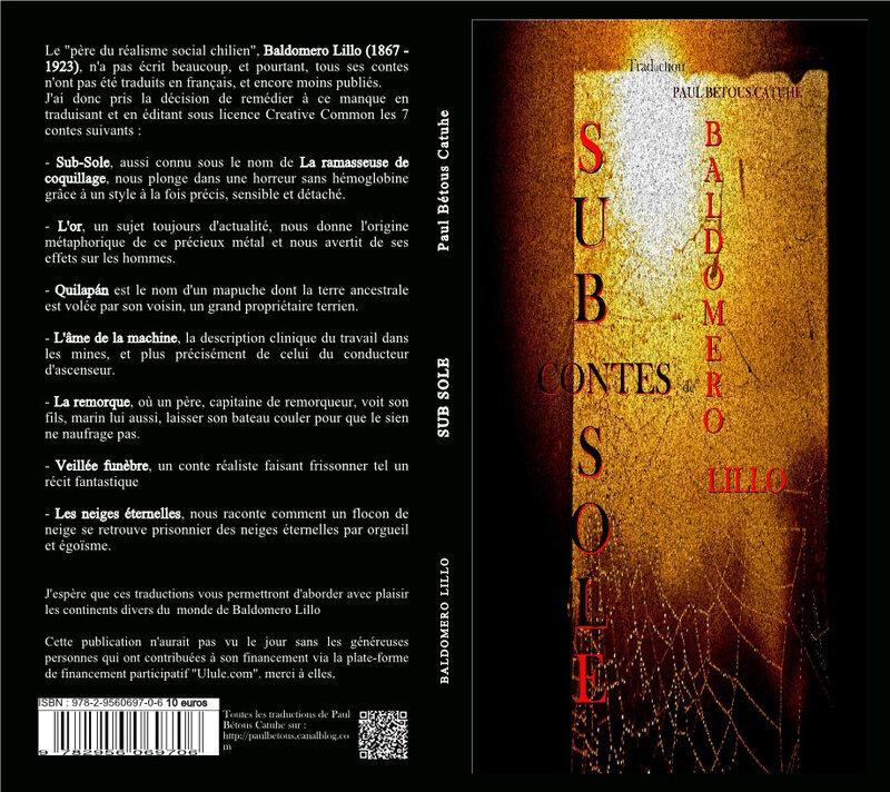 Couverture-BoD-page001